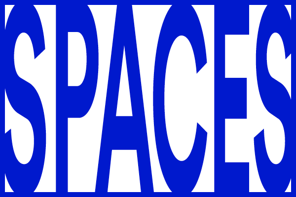 SPACES-FACEBOOK