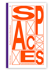 SPACES-PUBLIKATION-2015