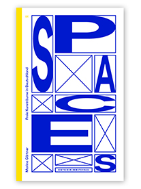 SPACES-PUBLIKATION